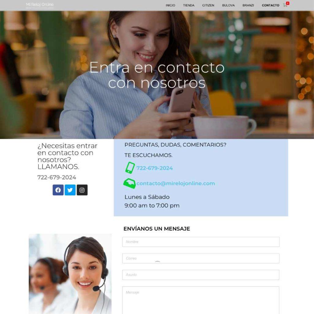 Mi Reloj Online_Screen_3